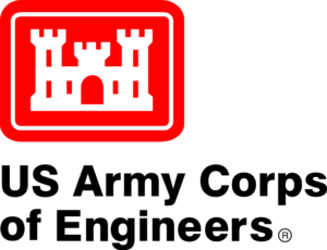 usace icon